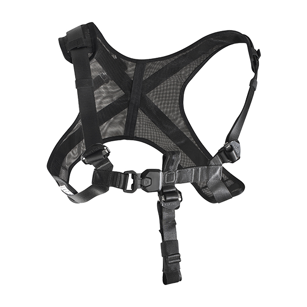 Military & Tactical Chest Harnesses