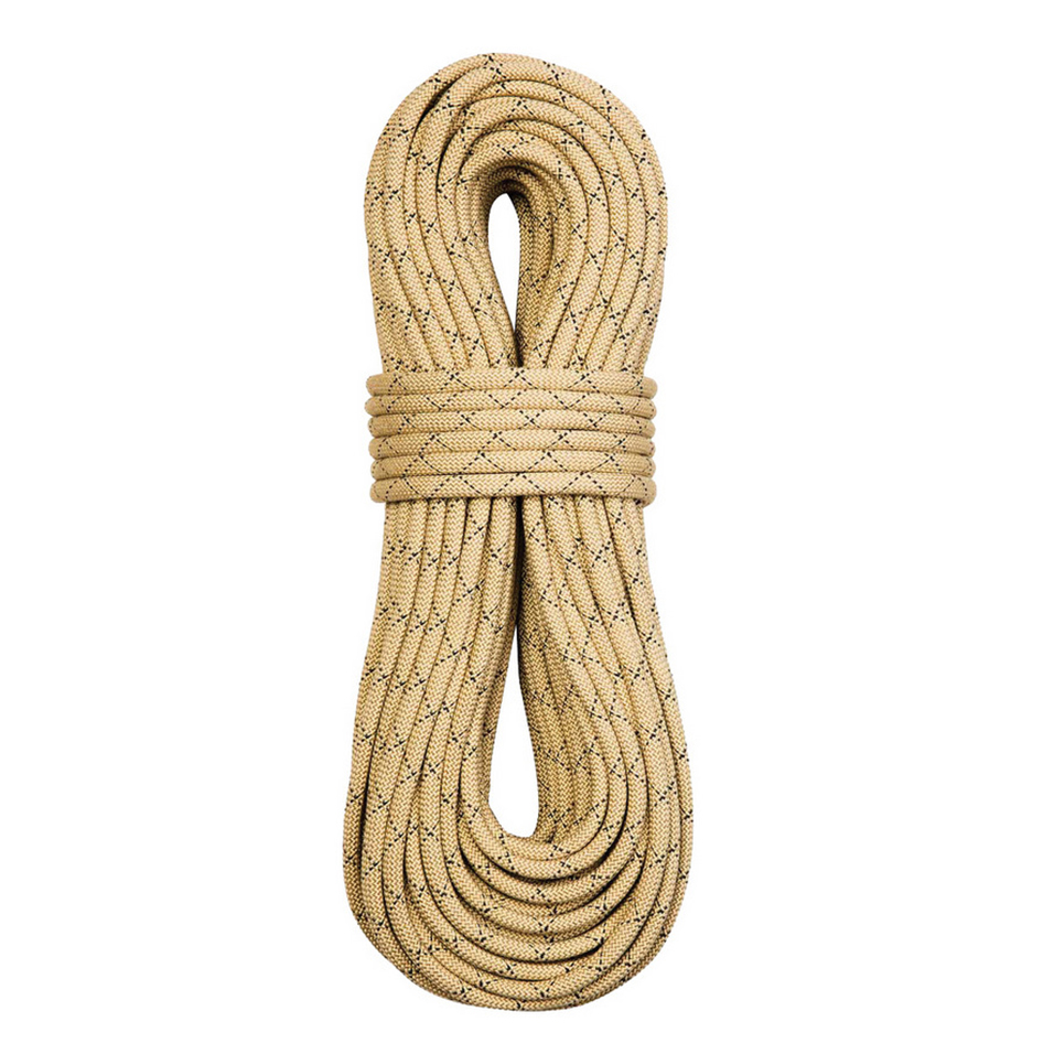 Low Stretch Aramid Heat Resistant Ropes